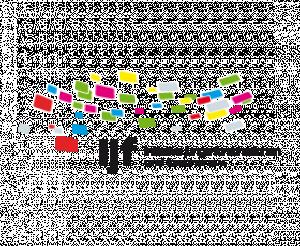 Logo Initiative Junge Forscherinnen und Forscher e.V.