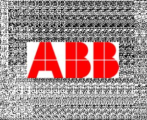 Logo ABB Ausbildungszentrum Berlin gGmbH
