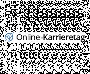 Logo Online-Karrieretag GmbH