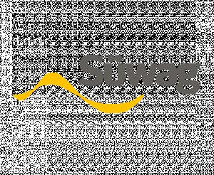 Logo Süwag Energie AG