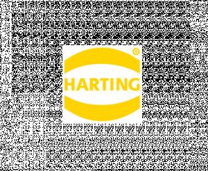 Logo HARTING Technologiegruppe