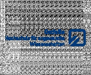 Logo Ostfalia Hochschule für angewandte Wissenschaften