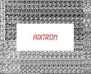 Logo AIXTRON SE