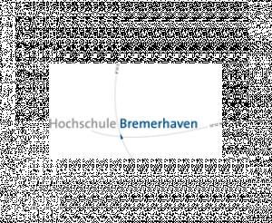 Logo Hochschule Bremerhaven