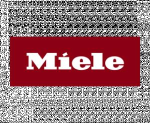 Logo Miele + Cie. KG