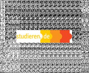 Logo xStudy SE mit studieren.de