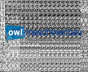 Logo OWL MASCHINENBAU e.V.