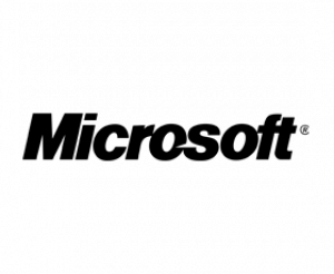 Logo Microsoft Deutschland GmbH