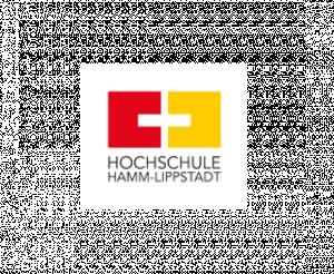 Logo Hochschule Hamm-Lippstadt