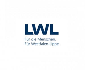 Logo Landschaftsverband Westfalen-Lippe (LWL)