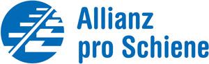 Logo MINTeinander Allianz pro Schiene