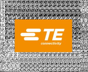 Logo TE Connectivity Germany GmbH