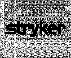 Logo Stryker GmbH & Co. KG