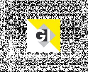 Logo Gesellschaft für Informatik e.V. (GI)