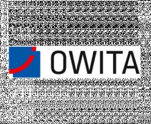 Logo OWITA GmbH