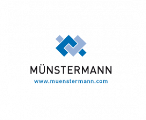 Logo Bernd Münstermann GmbH & Co. KG