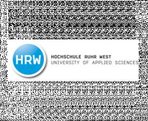 Logo Hochschule Ruhr West