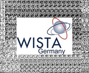 Logo WISTA Germany e.V.