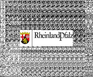 Logo land Rheinland-Pfalz