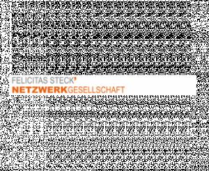 Logo Felicitas Steck´ Netzwerkgesellschaft - Kooperations- und Netzwerkberatung