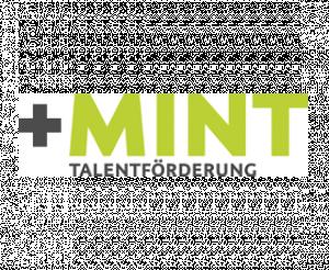 Logo Verein zur MINT-Talentförderung e. V.