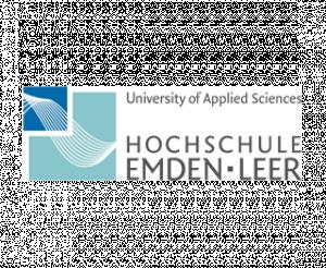 Logo Hochschule Emden/Leer