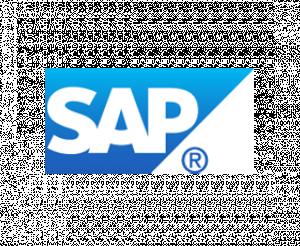 Logo SAP AG