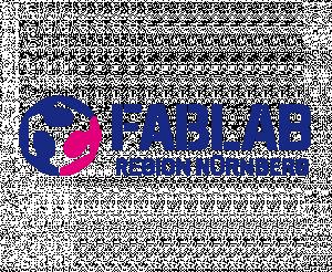 Logo Fab Lab Region Nürnberg e.V.