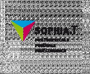 Logo SOPHIA.T gGmbH