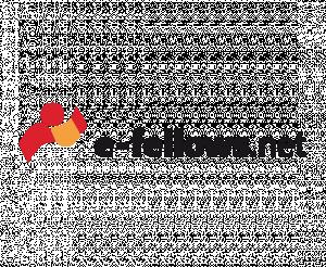 Logo e-fellows.net GmbH & Co. KG