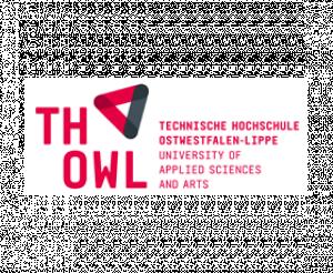 Logo Technische Hochschule Ostwestfalen-Lippe
