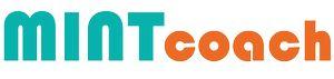 Logo MINTcoach