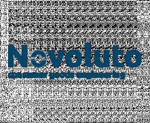 Logo Novoluto GmbH