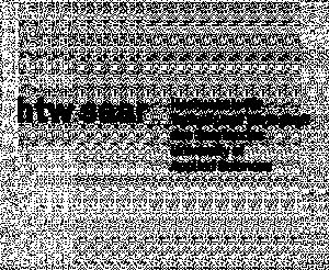 Logo Hochschule für Technik und Wirtschaft des Saarlandes