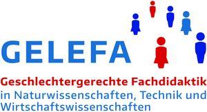 Logo Gelefa