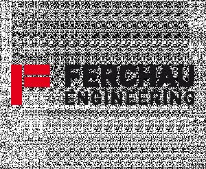 Logo FERCHAU GmbH