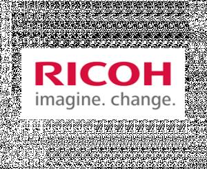 Logo RICOH DEUTSCHLAND GmbH