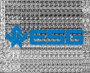 Logo ESG Elektroniksystem- und Logistik-GmbH