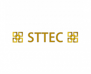 Logo STTEC Strategic Technology Consulting & Executive Coaching