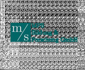Logo MPS Bildung und Forschung GmbH