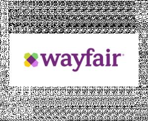 Logo Wayfair Stores Ltd.