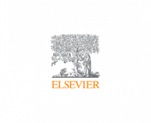 Logo Elsevier GmbH