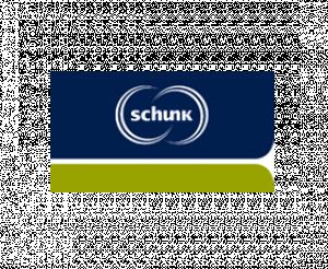 Logo Schunk GmbH