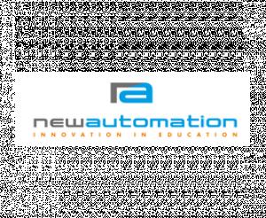Logo New Automation e.V.