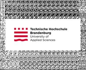 Logo Technische Hochschule Brandenburg
