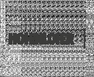 Logo Hohenloher Spezialmöbelwerk Schaffitzel GmbH + Co. KG