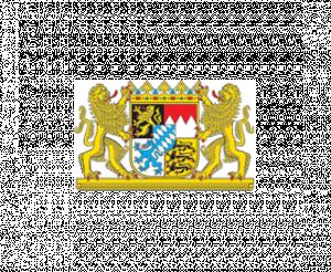 Logo Land Bayern