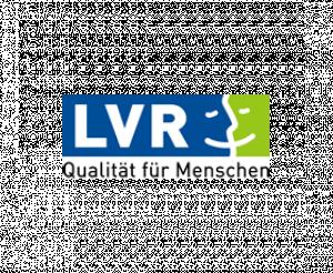 Logo Landschaftsverband Rheinland - LVR