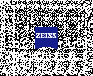 Logo Carl Zeiss AG