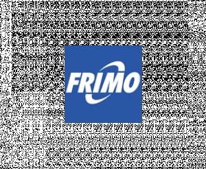 Logo FRIMO Group GmbH